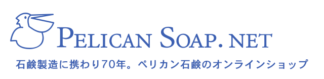 PELICAN SOAP.NET